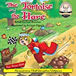 The Tortoise and the Hare: Sommer-Time Story Classics, Book 12 | Carl Sommer