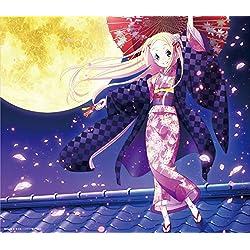 花雪(CD DVD)