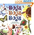 Bugs, Bugs, Bugs (Reading Railroad)