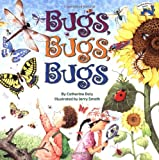 img - for Bugs, Bugs, Bugs (Reading Railroad) book / textbook / text book