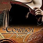 The Cowboy Poet | Claire Thompson