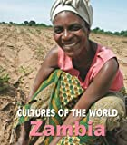 Zambia (Cultures of the World, Second)