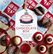 Miss Hope's Chocolate Box