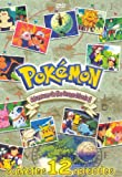 echange, troc Pokemon 2: Orange Island [Import USA Zone 1]
