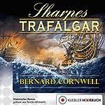 Sharpes Trafalgar (Richard Sharpe 4)   Bernard Cornwell