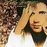 Io Tu Noi Tutti by Lucio Battisti (1996-03-14)