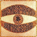 Bevis Frond - Superseeder [VINYL]