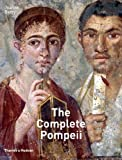 The Complete Pompeii (The Complete Series)