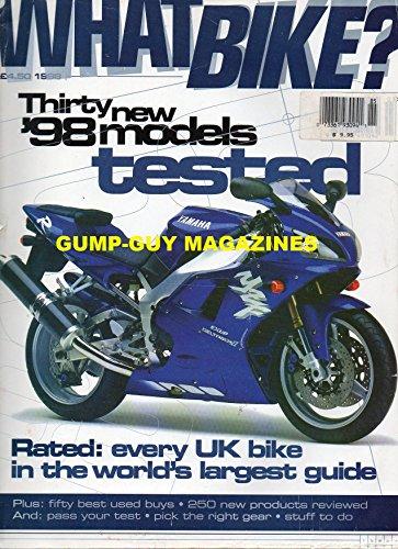 what-bike-1998-magazine-uk-bike-yamaha-750-600-blackbird-bike-honda-superbike
