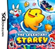 The Legendary Starfy - Nintendo DS Standard Edition