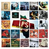 P.S.: A Toad Retrospective (W/by Toad the Wet Sprocket