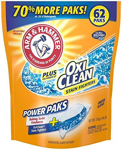 arm-hammer-laundry-detergent-plus-oxiclean-power-paks-fresh-scent-62-count-by-arm-hammer