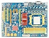 BIOSTAR TForce AM3 DDR3 AMD 790GX HDMI ATX AMD Motherboard TA790GX A3+