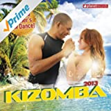 Kizomba 2013