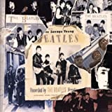 echange, troc The Beatles - Anthology 1