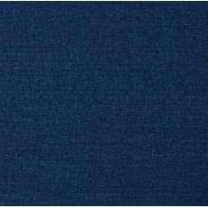 Blue-Dark Plain or Solid Automotive_Fabric, Tweed Upholstery Fabric by the yard