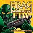 Steve Jackson Games 1905 - Frag FTW