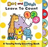 Dot and Dash Learn to Count