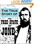 "The True Story of the  ""Free State of..."