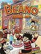 The Beano Annual 2013 (Annuals 2013)