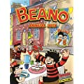 The Beano Annual 2013 (Annuals 2013)
