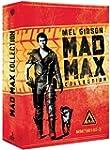 Mad Max - L'int�grale [�dition Limit�e]