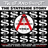 Twist and Shout: The Stateside Story