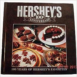 Hershey foods corporation