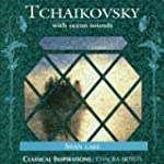 Tchaikovsky With Ocean Sounds