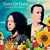 Tears For Fears Mad World: The Collection