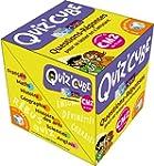Quiz'Cube CM2