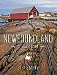 Newfoundland: An Island Apart
