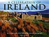 img - for A Celebration of Ireland book / textbook / text book