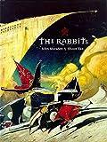 The Rabbits