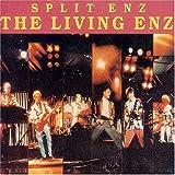Living Enz by Split Enz (2003-12-02)
