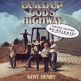 Build Up God's Highway
