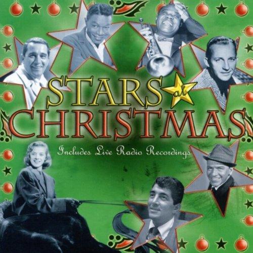 Stars At Christmas, Various