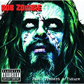 The Great American Nightmare [Explicit]