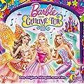 Barbie und die geheime T�r, Das Original-H�rspiel zum Film