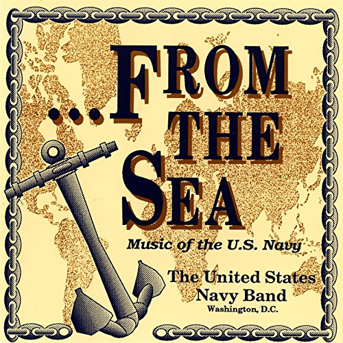 anchors-aweigh-us-navy-song-clean