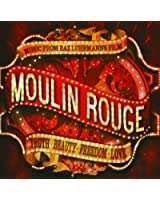 Lady Marmalade (Moulin Rouge/Soundtrack Version)
