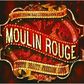 Lady Marmalade (Moulin Rouge/Soundtrack Version)