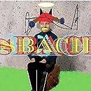 Sbach