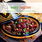 Easy Tagine: Delicious recipes for Mo...