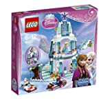 LEGO Disney Princess 41062 - Il Caste...