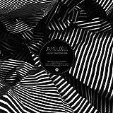 Big Love Remixes [Analog]