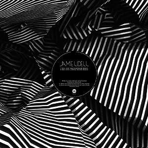 Big Love Remixes