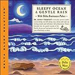 Sleepy Ocean & Gentle Rain | Jeffrey Thompson