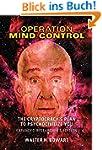 Operation Mind Control: The Cryptocra...