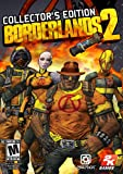 Borderlands 2: Collectors Edition Pack [Download]